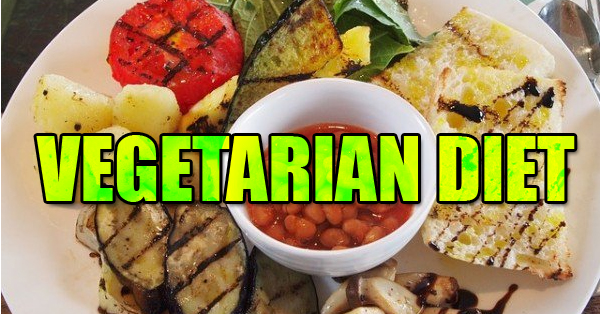 Balanced Vegan Nutrition: How to Avoid Deficiencies