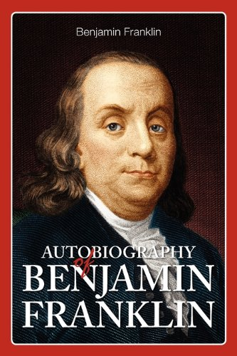 a biography of the life successes and contribution of benjamin franklin in the printing world A biography of the life, successes and contribution of benjamin franklin in the printing world a biography and life work of john locke.