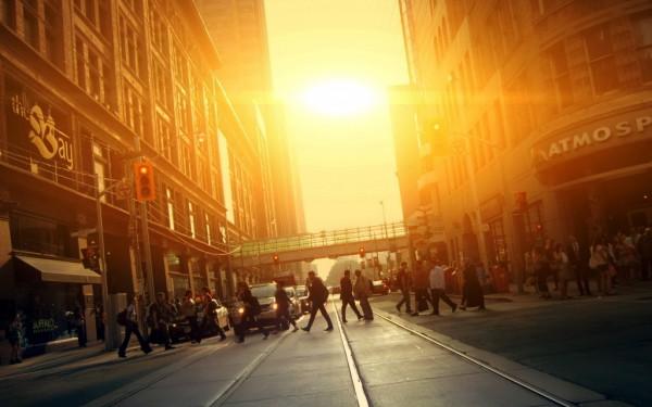 city-sunrise-wallpapers-hd-1024x640