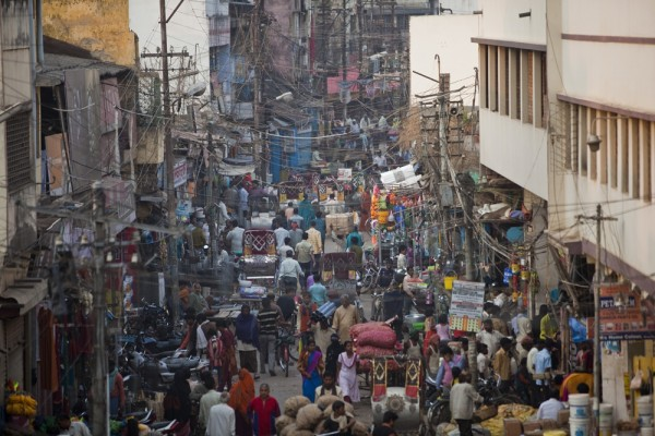 crowded_india_002