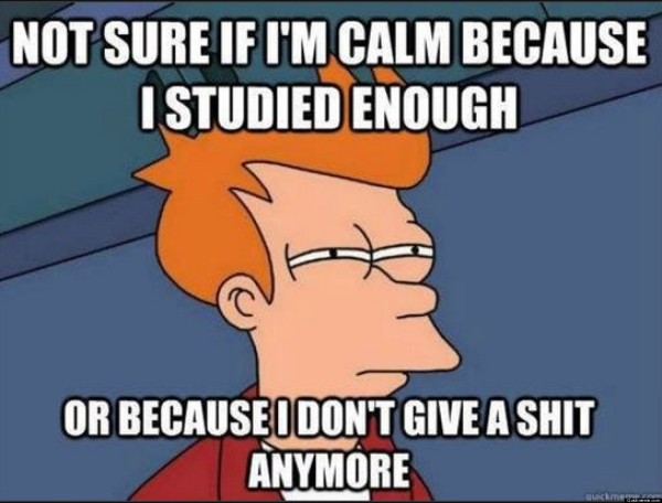 Exam Quotes Hd Wallpaper 10 600x456 Rvcj Media