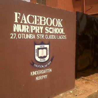 facebook-school-nigeria