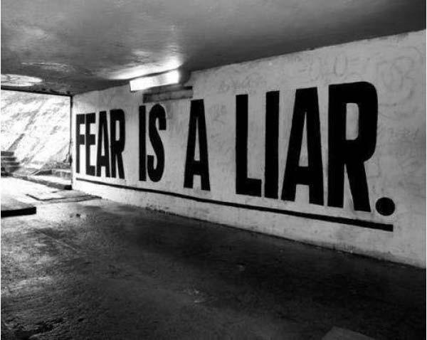 fear_Image