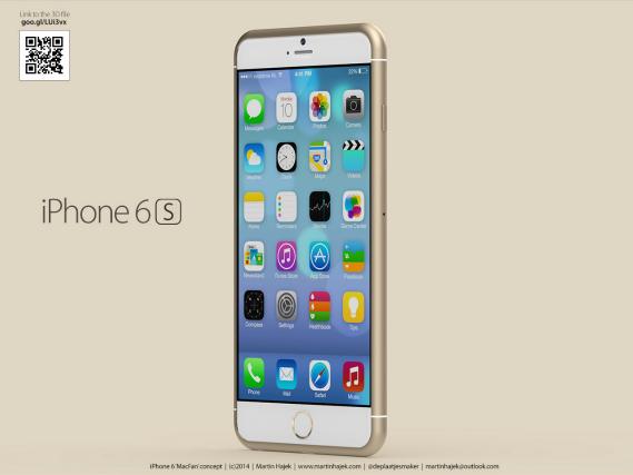 iphone-6-macfan-concept