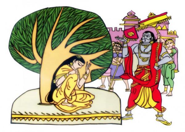 sita-abducted-by-ravana-ramayan-desibantu
