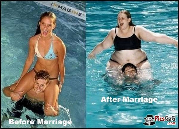 1-Dating-Vs-Marriage