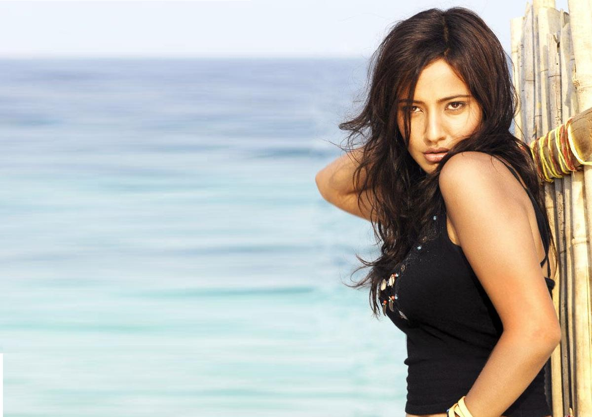 Birthday special 16 photos of neha sharma that define her hotness 10 voltagebd Image collections