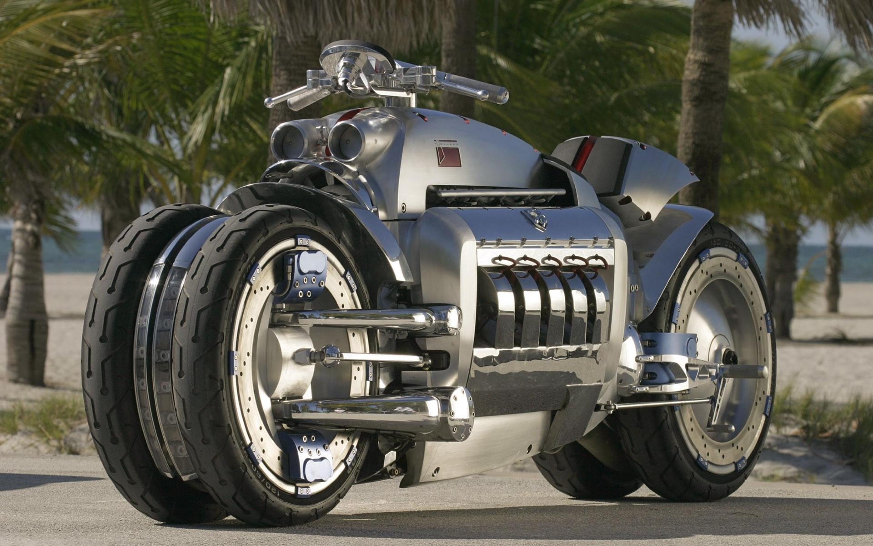 8 The Most Expensive Bikes In The World That Will Make You Go Wow