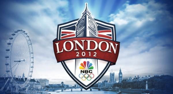 2012-olympics-nbc-1