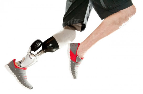3-artificial-limbs-biom-ankle-660