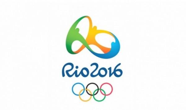 400_300_2016_Rio_Olympic_Logo_7_
