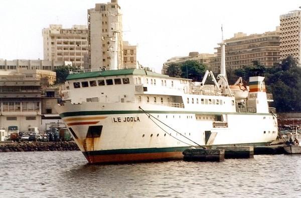 GREATEST DISASTERS OF 20TH CENTURY Kennett HINDENBERG TITANIC USS THRESHER MORRO
