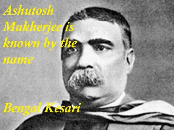 Ashutosh-Mukherjee-gobengal-1