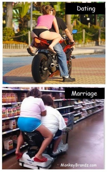 Difference-between-dating-and-marriage-600x962
