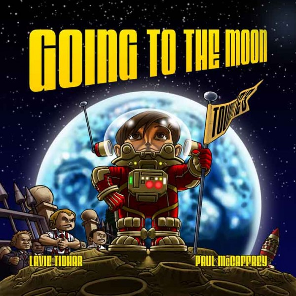Going-to-the-Moon-cover