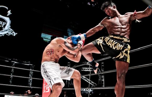 Muay-Thai-Boxing-Thailand