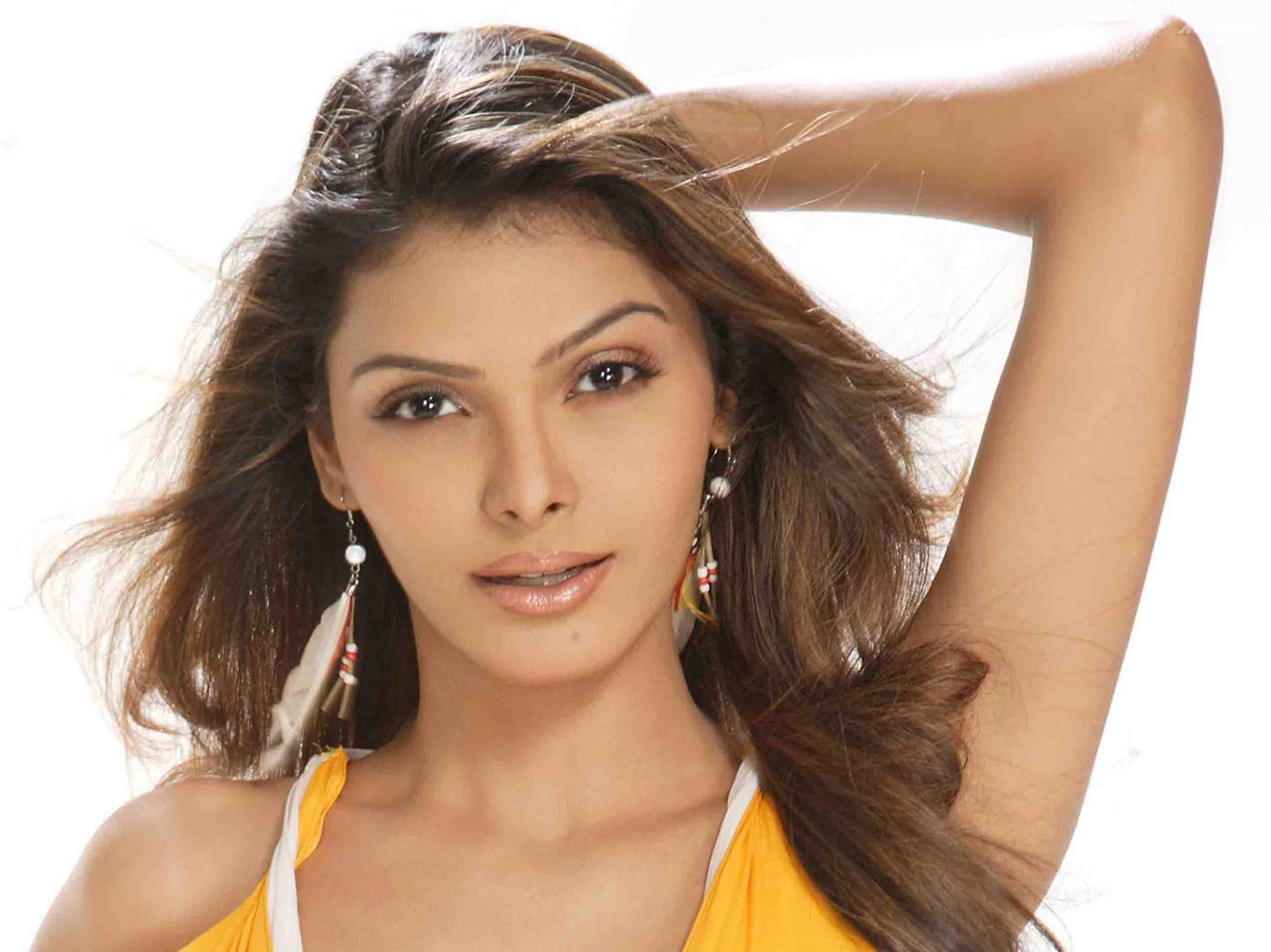 sherlyn chopra biography