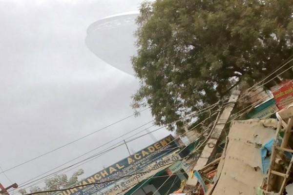 UFO_IMG12
