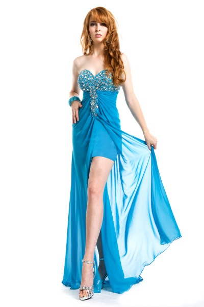 empire-floor-length-sweetheart-dress-low-back-pacific-blue-princess1021-jewel-high-low-zipper-20