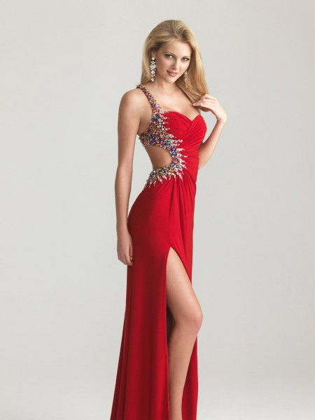 long-sexy-dresses-2013-zaw5masu