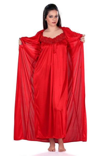 lucy-secret-red-women-nightwear-ls-5022-2p