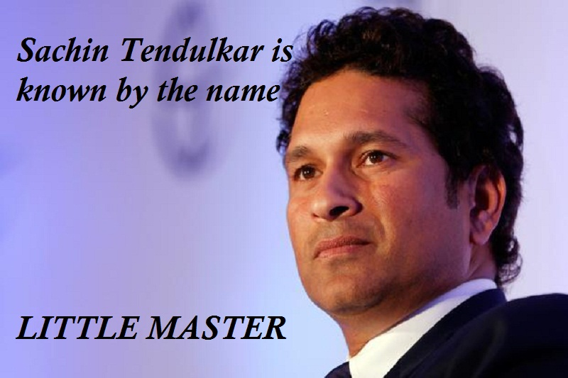 Happy birthday, Sachin Tendulkar: From Modi to Sehwag, wishes pour in for Master