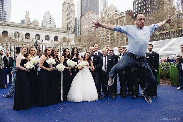 wedding-photobomb_ed-hafizov-zorz-studios