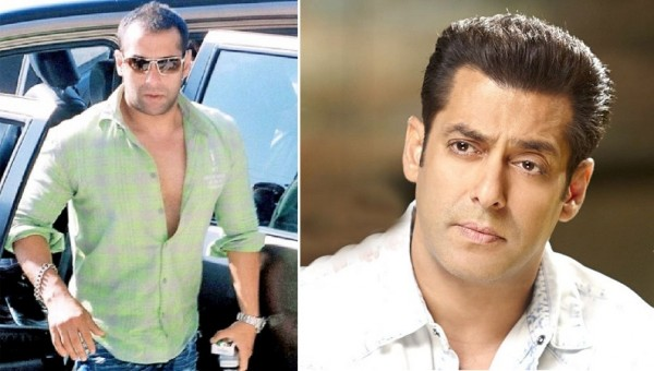 Salman Khan Becomes Only Bollywood Actor To Have Three: 10 Bollywood Celebs Who Underwent Hair Transplant Surgery