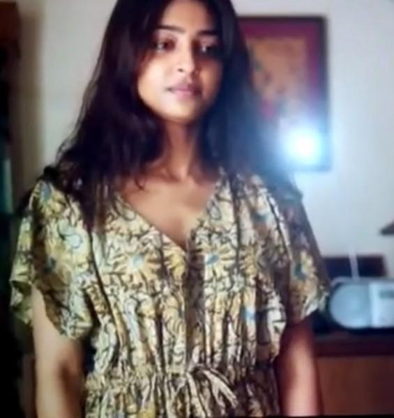 Photo Gallery: India Desi Papa Sex ~ Celebrity Hot Fashion