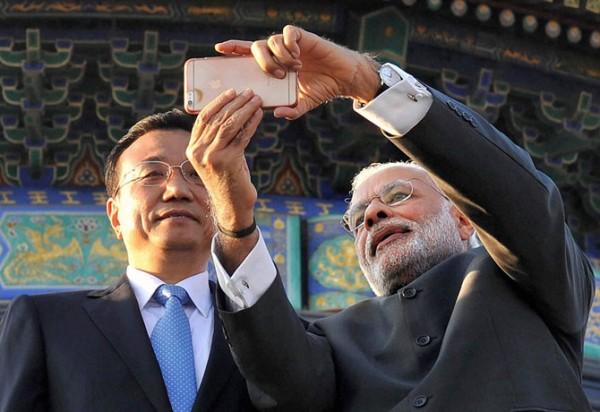 15-modi-li-selfie