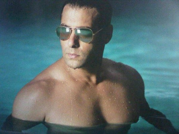 Salman Khan Becomes Only Bollywood Actor To Have Three: 17 Interesting Facts You Didn't Know About Bollywood's