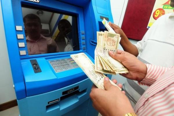 ATM Machin--621x414