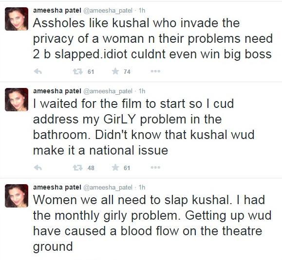 Ameesha_Patel_tweets