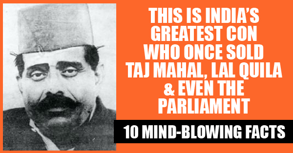 10 Mind Blowing Facts That May Sound Bullshit But Are ...