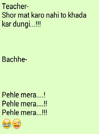 best double meaning jokes ever rvcj media