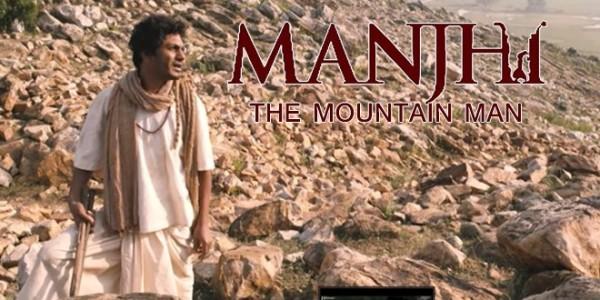 Manjhi-The-Mountain-Man- best movie 2015