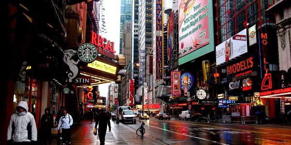 New-York-Streets-l