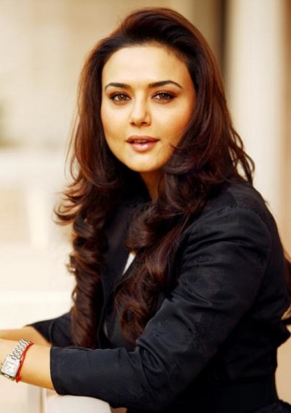 Preity_Zinta_Marriage