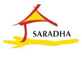 Saradha_logo