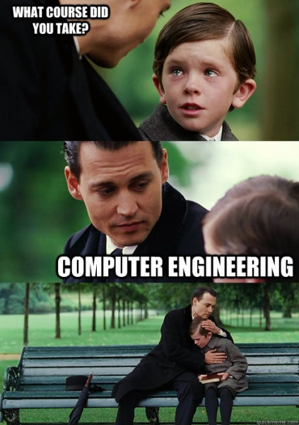Which Course 423x600 13 memes that only computer engineers will understand rvcj media
