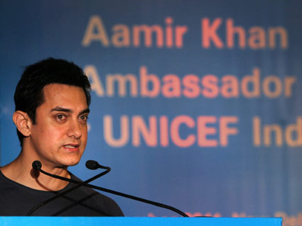 aamir-khan-unicef