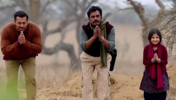 bajrangi bhaijaan best movie 2015
