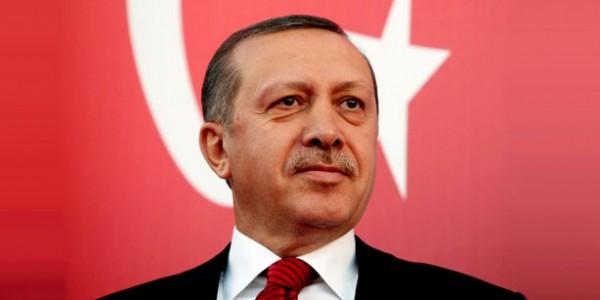 erdogan-tek-millet-tek-bayrak-tek-vatan-tek-devlet-226283