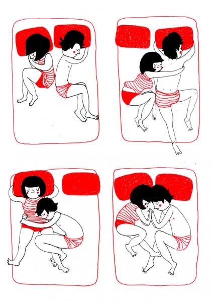 love comics 003