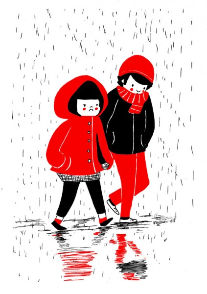 love comics 008