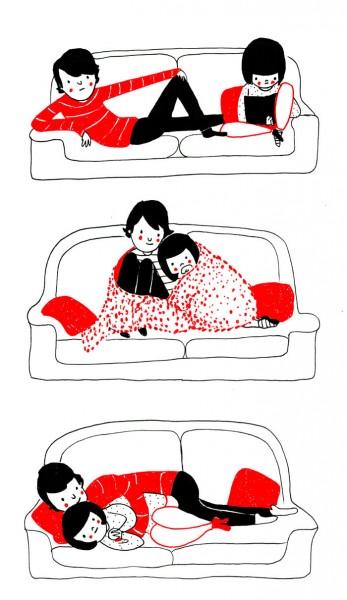love comics 016