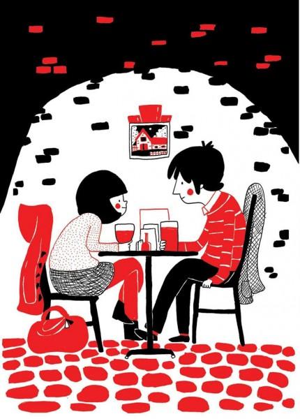 love comics 017