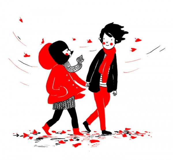 love comics 018