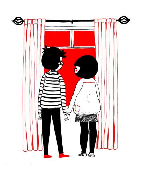 love comics 023