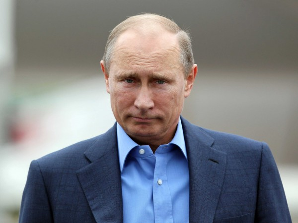 putin-snowden-is-just-in-transit-at-the-russian-airport-and-he-needs-to-get-to-his-final-destination